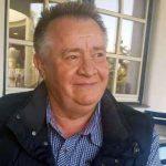 Din data de 1 noiembrie 2017, medicul primar pneumolog Ionel Circo s-a alăturat colectivului de la Spitalul de Boli Cronice din Câmpeni