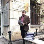 Administraţia locală din Bistra a depus actele cerute de minister în vederea finanţării prin PNDL II a celor 3 proiecte selectate, a căror valoare se ridică la peste 800.000 de euro