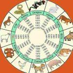 Horoscop CHINEZESC 2018. Ce aduce Anul Câinelui de Pământ pentru toate zodiile | campeniinfo.ro