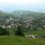 Consilierii locali din comuna Bistra au aprobat înființarea Serviciului de Iluminat Public