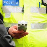 Bărbat de 44 de ani din Bistra cercetat de polițiștii din Câmpeni, după ce a fost surprins conducând băut pe raza comunei