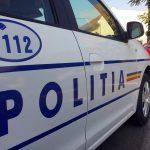 Un bărbat și o femeie din județul Dolj sunt cercetați pe polițiștii din Baia de Arieș, după ce ar fi sustras suma de 4.100 de lei din locuința unei femei din Muncelu