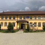 Administrația locală din Bistra pregătește unitățile de învățământ din comună pentru noul an școlar 2018 – 2019
