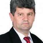 Pentru că a pierdut definitiv procesul cu Agenția Națională de Integritate, Primarul comunei Lupșa urmează să-și piardă mandatul