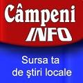 campeniinfo.ro | stiri campeni | ziar campeni